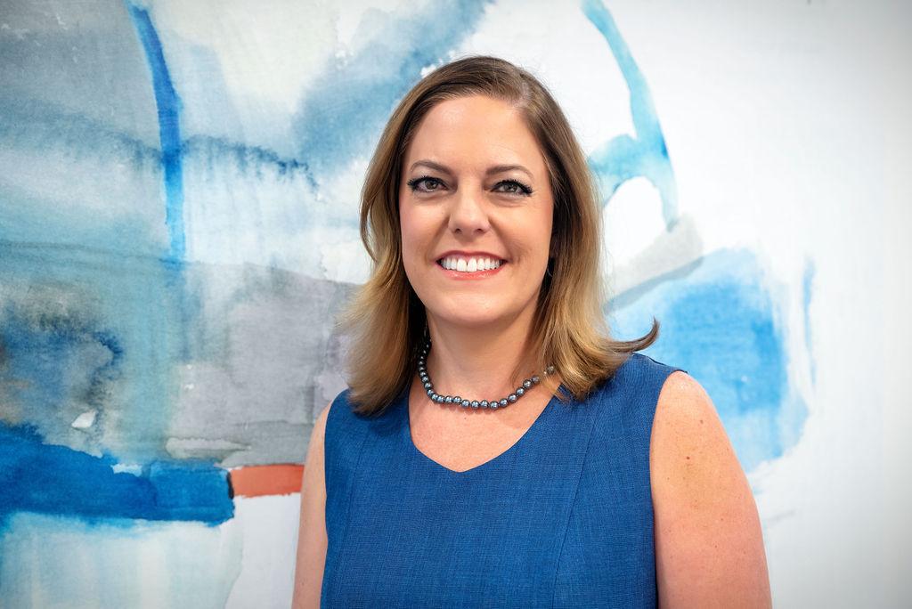 Angela Maverick